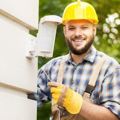 electrical contractors minneapolis mn
