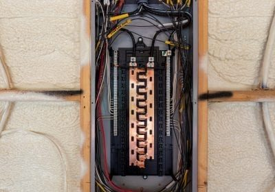 electrical-panel-upgrade-nashville-tn