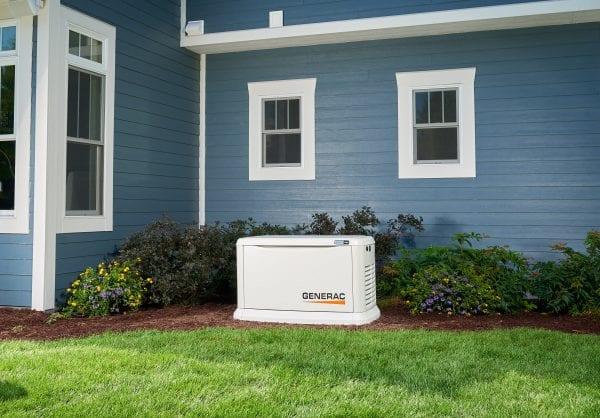 guardian whole house generator
