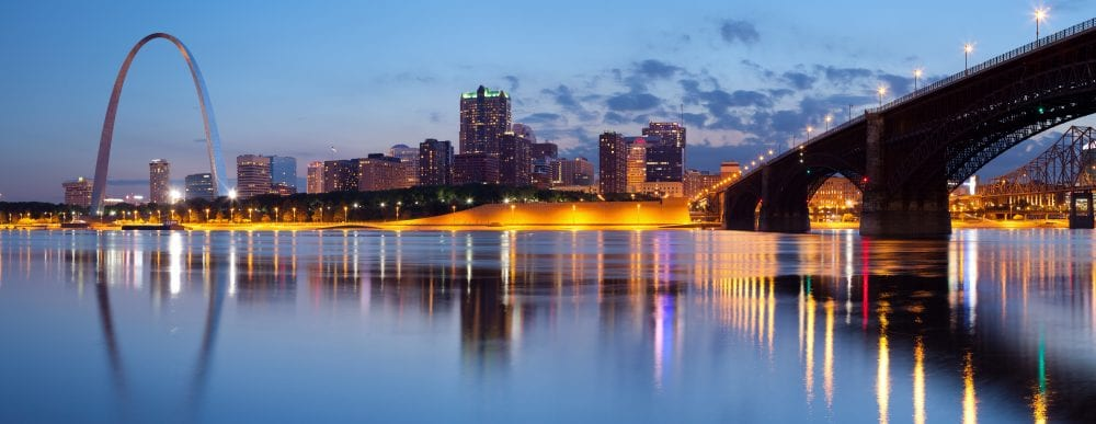 st-louis-mo-electrician
